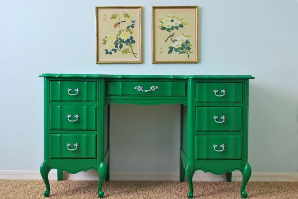Furniture Restoration Handyman Tips