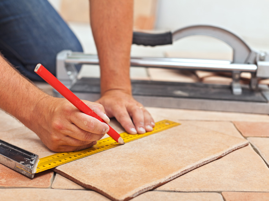 Hanydman Tile Contractor Vancouver Professional Tile Layer Vancouver