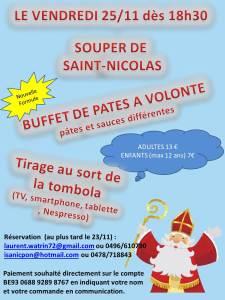 saint_nicolas