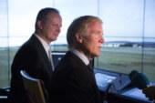 Avinor vil ikke legge til rette for lavprisselskap på Oslo Lufthavn