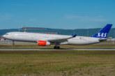 SAS flytter Miami-avgang fra Oslo til København