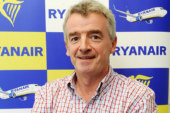 Kommentar: Ryanair vil vurdere sine ruter i Norge