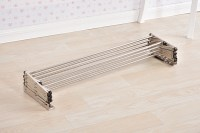Wall Mounted Clothes Drying Rack Manufacturer -Hangmax
