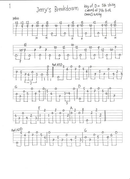 Lyrics Jingle Bells Chords