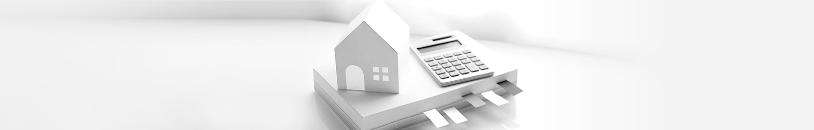 Mortgage Loan Calculator - Hang Seng Bank Mainland China