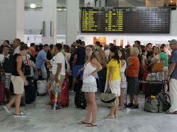 touristes_aerodromio14