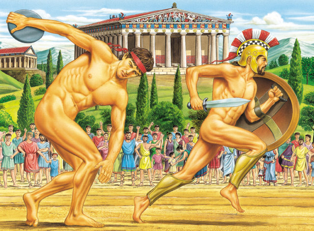 Olympic_Games-ancient