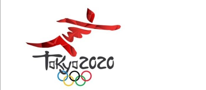 Tokyo-2020-banner-1064x467