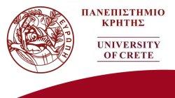 panepistimio-kritis1460410923