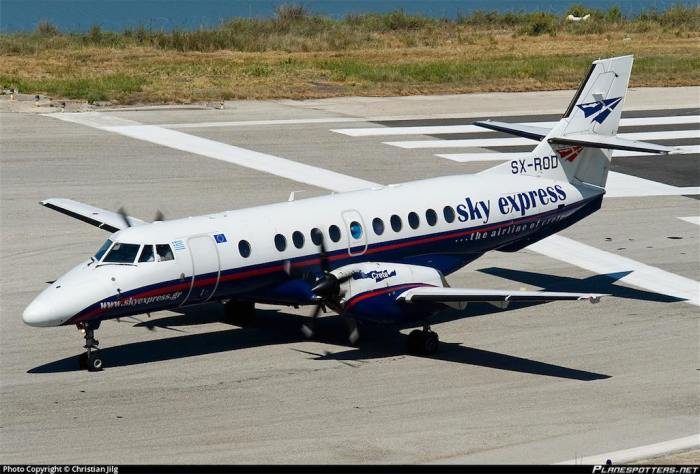 sx-rod-sky-express-british-aerospace-jetstream-4100-jetstream-41_planespottersnet_425381