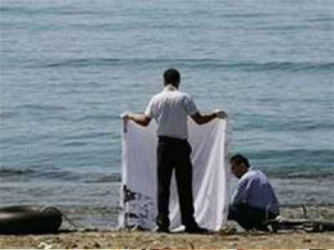 Οι πνιγμοί τουριστών είναι συνηθισμένο φαινόμενο στην Κρήτη
