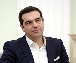 Alexis_Tsipras_in_Moscow_2