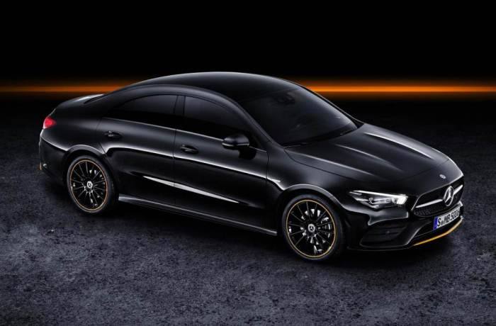 mercedes_cla_coupe_05