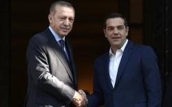 o-tourkos-proedros-retzep-tagip-erntogan-aleksis-tsipras