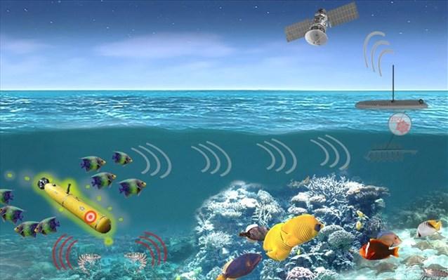 pals-persistent-aquatic-living-sensors-darpa