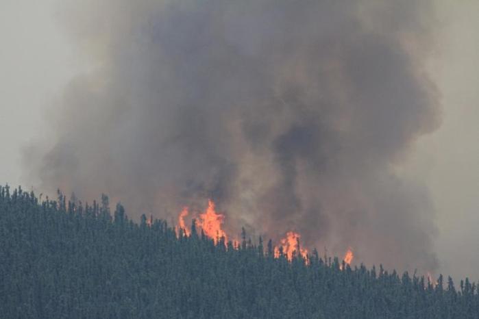 Shovel+Creek+Fire+Alaska+Department+of+Forestry+edited