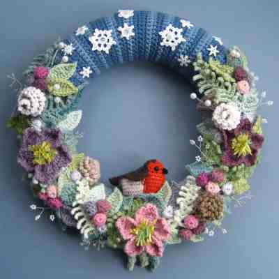 BLOG HanJan Crochet