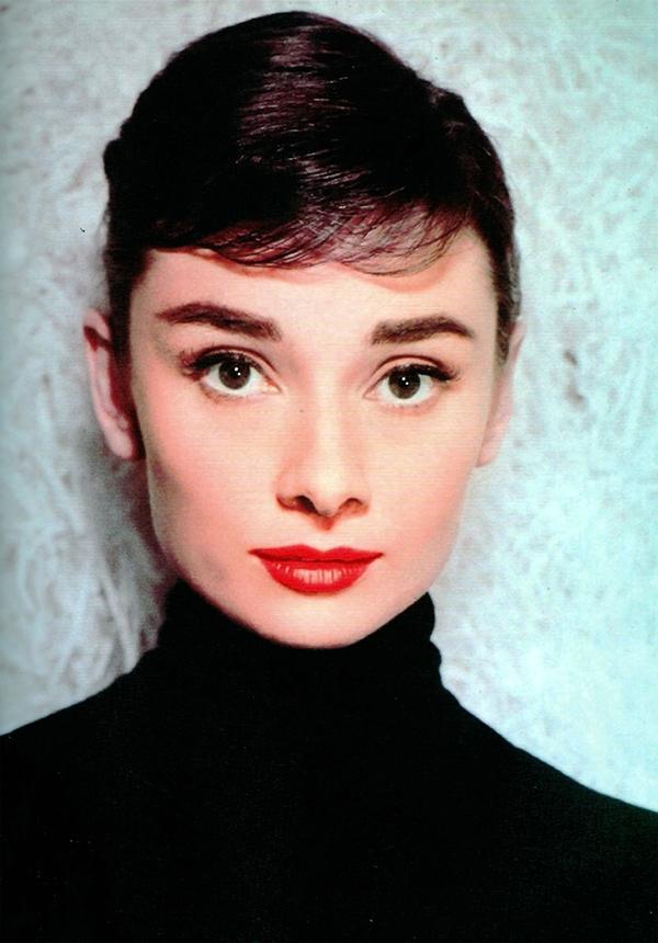 Breakfast At Tiffanys Quotes Wallpaper Funny Face Audrey Hepburn Quotes Quotesgram