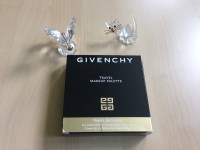 Givenchy Travel Makeup Palette