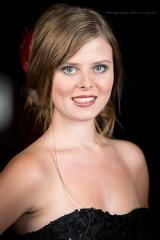 Miss Celle Online (2) - Maike Krüger