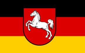 Miss Lower Saxony 2014
