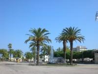 Noto - Sicily