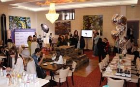 FashionBloggerCafé 15 - MBFWB