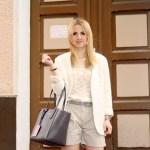 Mode Blogger / Fashion Blogger