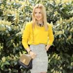 Modeblog & Fashion blogger