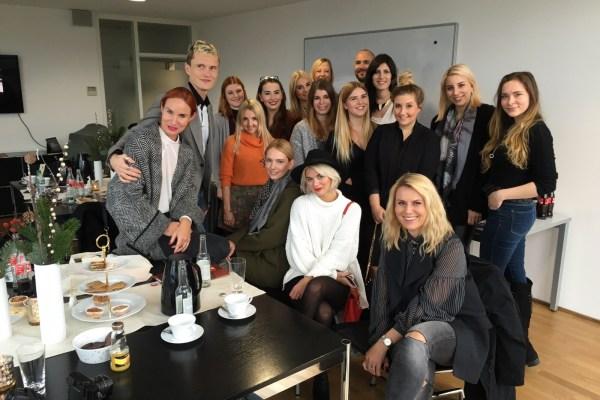 Fashion Blogger Café Hannover 15
