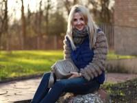 Fashionblogger & Fashionista