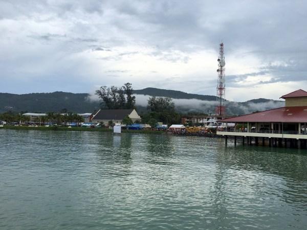 Thailand Koh Samui