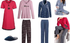 Witt Weiden Pyjama