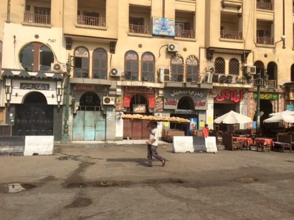 Ägypten Urlaub, Egypt Holidays, Cairo, Pyramids of Gisa
