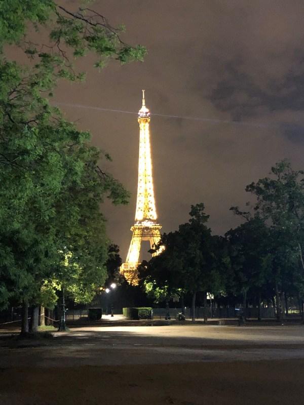 Paris, France, Frankreich, Travel Blogger, Reißeblog