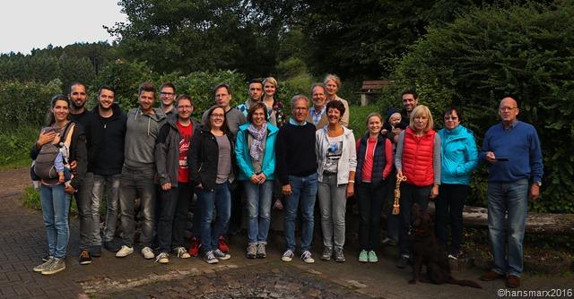 Stubenrauch Clan Treffen 07 2016 (12)