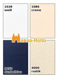 Original Velux Sichtschutzrollo Rollo manuell mit ...