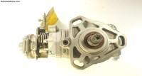 1.9 M-TDI (MTDI Mechanical TDI) Injector Pump AHU/1Z