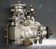 Rebuilt ALH 1.9 M-TDI (MTDI Mechanical TDI) Injector Pump ...