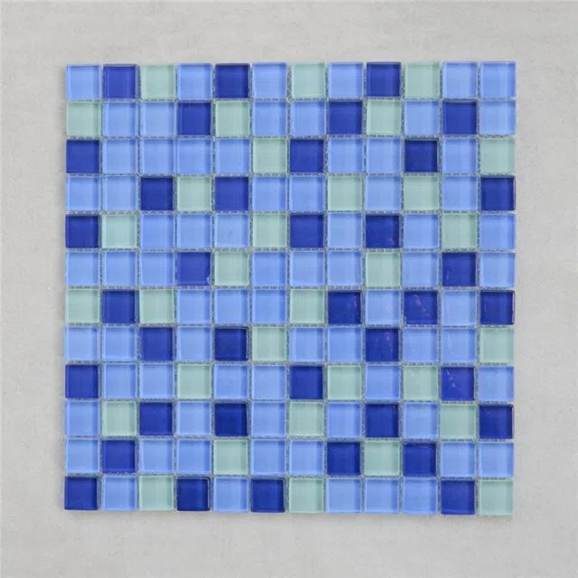 Cheap Art Glass Mosaic Tile Manufacturers And Suppliers