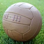 retro-voetbal
