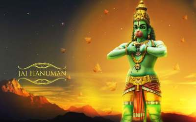 Hanuman Wallpapers - Download Full HD, Full HD, Mobile 240x320, 1080P,1920x1080 Wallpapers