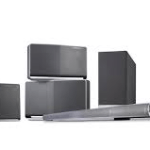 LG introduces new Music Flow system