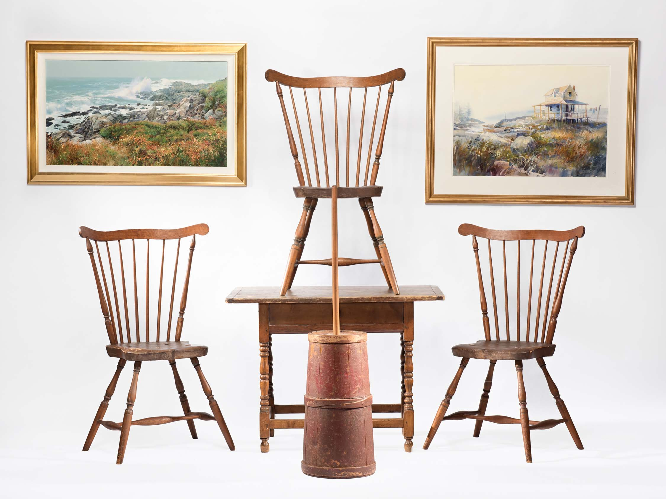 Plummer Furniture Myvaettelwatercom