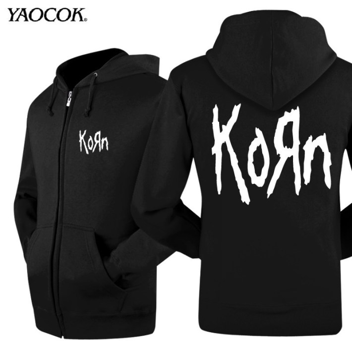 Winter-2016-New-Hot-Hoodies-Men-Brand-Mens-Sweatshirt-Hoodie-Zipper-Hip-Hop-Printed-Korn-Hooded