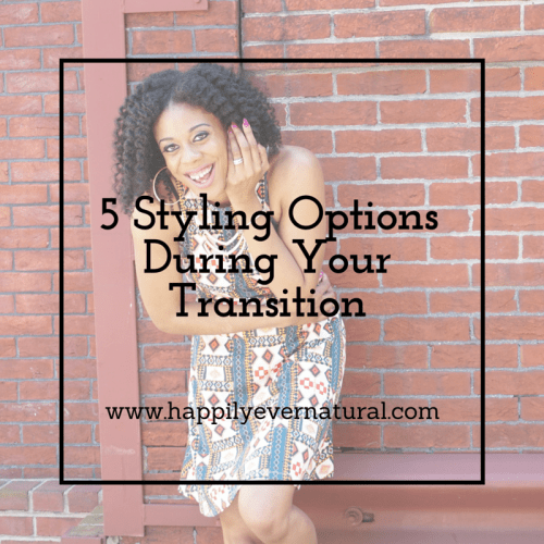 styling-options-during-transition