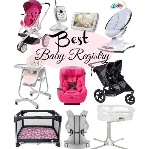 Medium Crop Of Buy Buy Baby Registry
