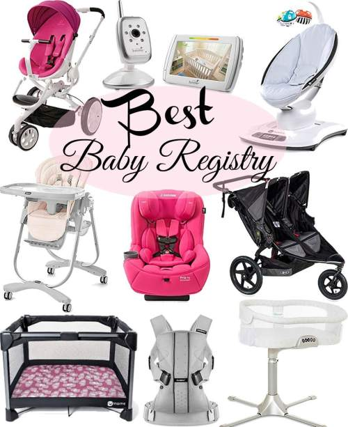 Medium Of Buy Buy Baby Registry