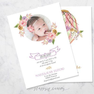 faire-part-naissance-montgolfiere-peinture-aquarelle-illustratrice-happy-chantilly-2