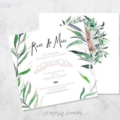 faire-part-naissance-eucalyptus-couronne-feuilles-aquarelle-happy-chantilly-2